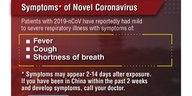 DOD bans all domestic travel for personnel and families amid coronavirus | Military Times
