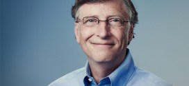Bill Gates just shared a brutal truth very few people are willing to admit. It all goes back to a decision he announced on January 13, 2000 | Inc.