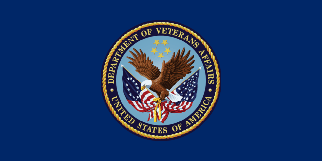 Millions of veterans to get letters this week on potential reimbursements for medical costs | Military Times