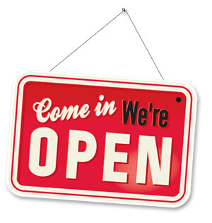 What not to do when you reopen your business   INC News