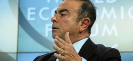 Ghosn: UN panel says Japan violated rights of former Nissan chief | Aljazeera