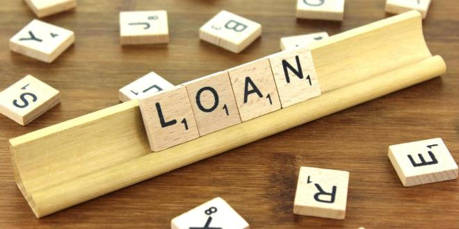 Connect here with an online PPP small business lender (Yes, there's still money for new forgivable PPP loans) | Forbes