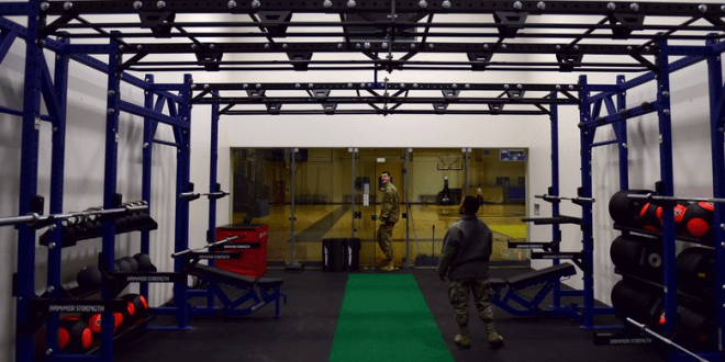 A major gym chain is starting to reopen in the US. Precautions include temperature checks and a 400-page cleaning protocol | Insider News