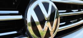 German court says Volkswagen must buy back diesel cars with faulty emissions testing | Market Watch
