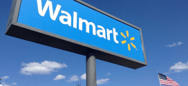 Retail giant Walmart got $12.6 million in federal health stimulus cash intended for doctors and hospitals, but decided to give it back | Business Insider