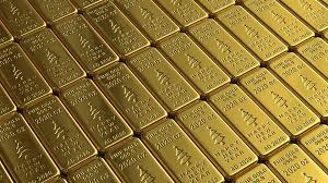 Gold prices spike to highest level in nearly 8 years on coronavirus fears | CNN Business
