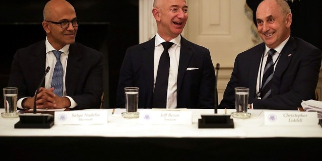 The CEOs of Apple, Google, Facebook, and Amazon are set to testify before Congress in a historic antitrust hearing next week. Here's what's at stake for each company. | Business Insider