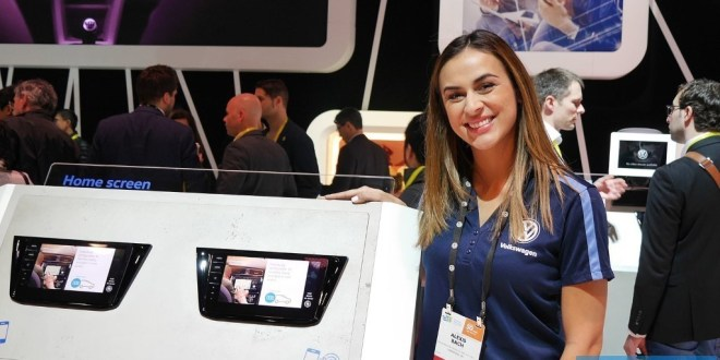 CES, the biggest tech show of the year, will be canceled in 2021 and held digitally | Business Insider