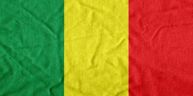 International appeal for calm in Mali after protest deaths | France 24