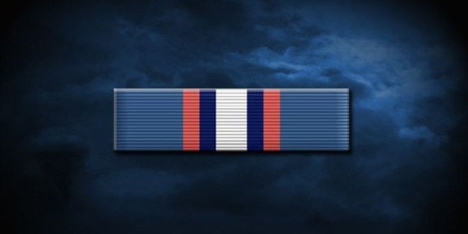 Air Force announces 12 Outstanding Airmen of 2020 | 919th SOW