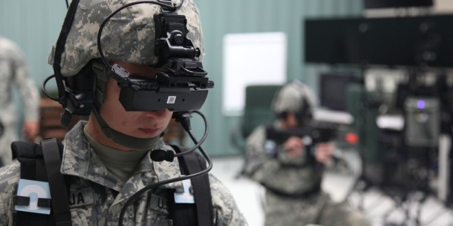 Airmen participate in virtual, interactive training event | 919th SOW