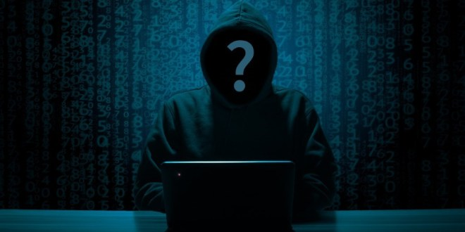 Before hack tore through Twitter, online forum offered accounts for sale   Reuters