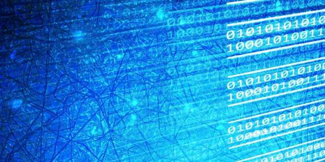 U.S. government says it's building a 'virtually unhackable' quantum internet | Forbes