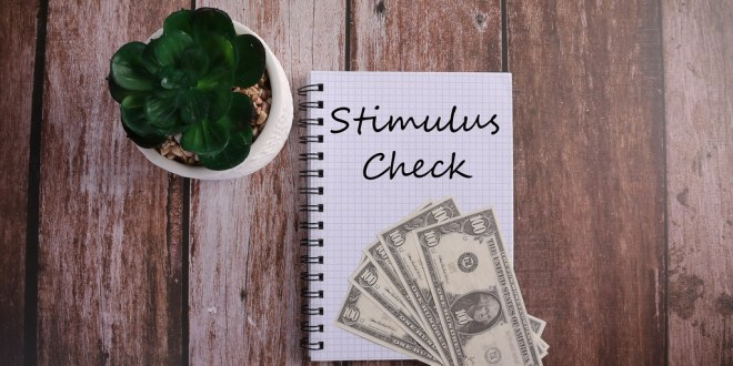 Will You Be Getting A Second Stimulus Check? | Forbes