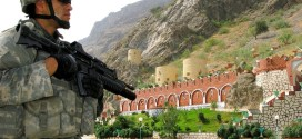 Afghanistan and Pakistan say 22 die in border clashes | Reuters