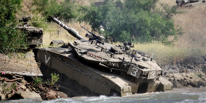 After 58 days bracing for Hezbollah attack, IDF shows no sign of easing up | Times of Israel