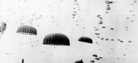 76 years ago, the Allies launched the largest airborne attack ever. Here's how it all went wrong | Task & Purpose