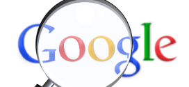 Diagnosing Google | Dan Masters- Medium