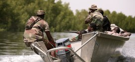 Special Forces in Kaduna eliminate bandits, rescue nine citizens | Press Release Nigeria