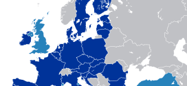 The EU is the military ally the United States needs | Foreign Affairs