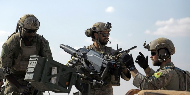 Three brothers: a Navy SEAL, Green Beret and the Marine sole survivor | Marine Corps Times