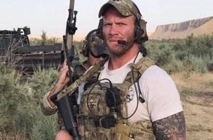 Questions remain in slaying of Special Forces soldier Mark Leshikar | Stars & Stripes