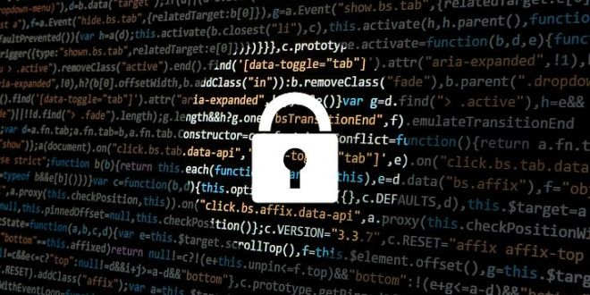 The need to inoculate military servicemembers against information threats: The case for digital literacy training for the force | War on the Rocks