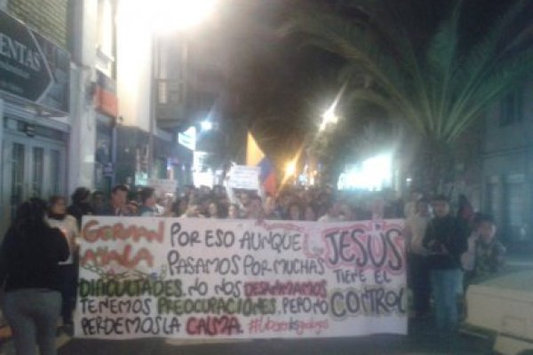 marcha_por_liberacion_geologos_24_febrero_2015