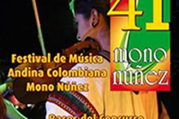 mono_nunez
