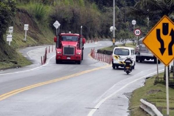 doble_calzada_puente