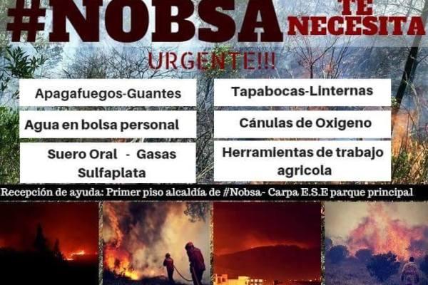 nobsa_te_necesita