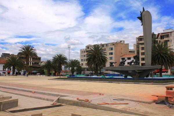 remodelacion_parque_villa