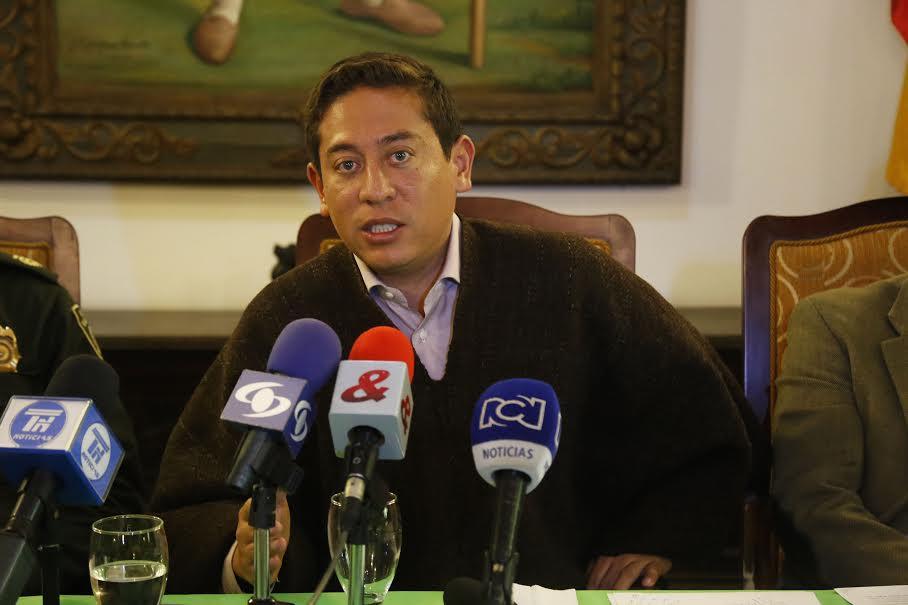 gobernador_paro