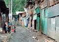 Boyacá es el sexto departamento más pobre del país