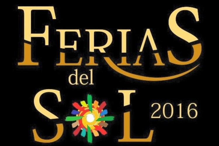 fiestas_2016