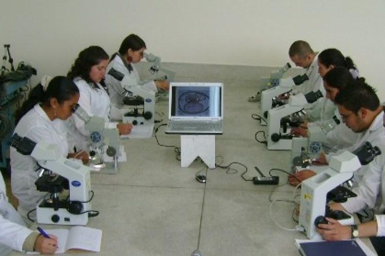 estudiantes_uptc