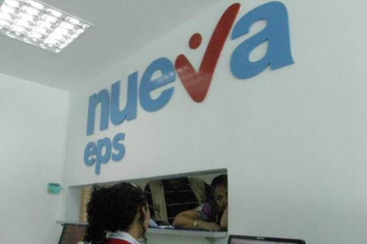 nueva_eps