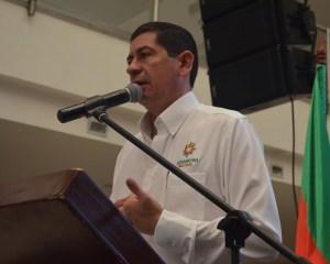 Juzgado abre incidente de desacato al alcalde de Sogamoso
