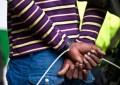 Capturados fleteros que habían asesinado a una persona en Sogamoso