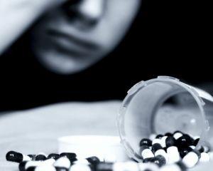 Sogamoso encabeza el índice de mayor número de suicidios en Boyacá
