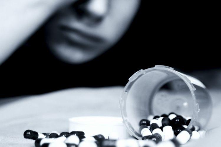 suicidio en sogamoso
