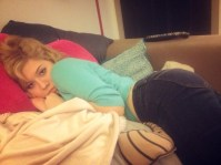 Caiu na net   Jennette McCurdyy, a Sam Puckett do iCarly   The Fappening (novas fotos) download