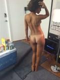 baixar Rihanna caiu na net pelada, nua e sem roupa download