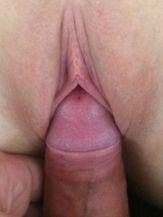Buceta inchada e molhadinha da minha namorada download