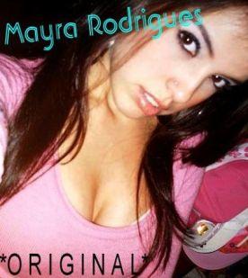 baixar Mayara Rodrigues lésbica de Indaiatuba SP caiu na net download