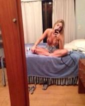 baixar Aline Gotschalg do BBB15 caiu na net! (Todas as fotos) download
