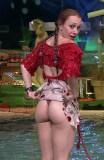 Aline Gotschalg do BBB15 caiu na net! (Todas as fotos) download