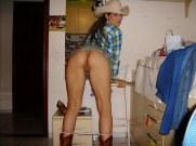 baixar Isabela Leon Cowgirl de Tupã SP   Caiu na net download