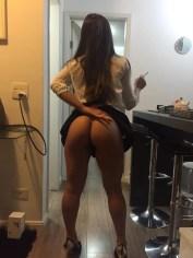 baixar Juliana Saad de SP caiu gostosa na net! download
