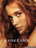 Juliana Didone pelada na Revista TRIP   Dezembro 2003 download